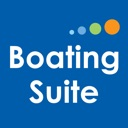 Boating Suite