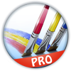 My PaintBrush Pro: Draw & Edit - effectmatrix