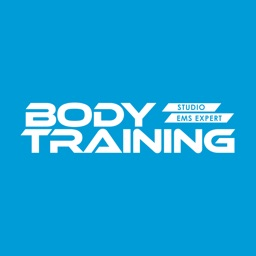 Body Training Studio