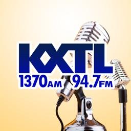 KXTL 1370