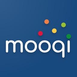 Mooqi by Vibrant