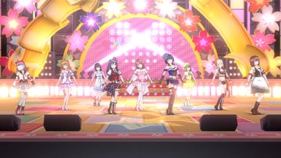 ラブライブ!スクールアイドルフェスティバルALL STARSスクリーンショット