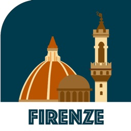 FLORENCE City Guide and Tours