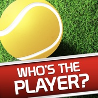 Codes for Whos the Player? Tennis Quiz! Hack