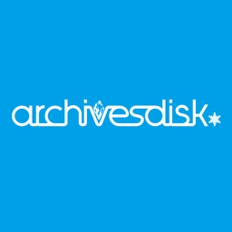 Archives Disk