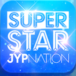 SuperStar JYPNATION Hack Online Generator  img