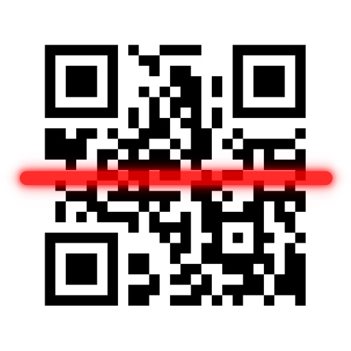 APPLICATION BLACKBERRY POUR TÉLÉCHARGER FLASHCODE