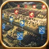 Clash of Empires-COE