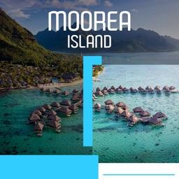 Moorea Island Tourism Guide