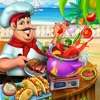 Restaurant Fever: Cooking Game