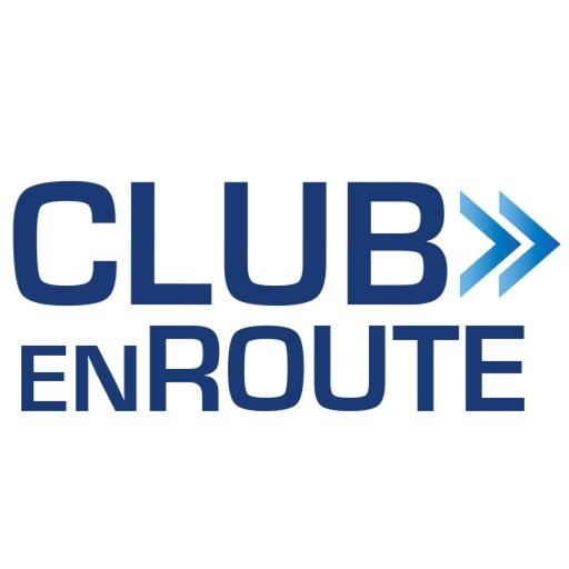 Club enRoute