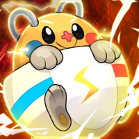 Codes for Minimon Saga Hack