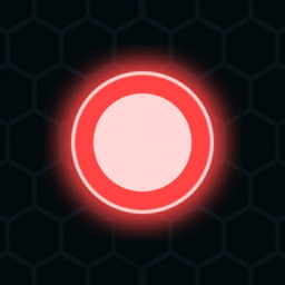 Neo BTB - The Bullet Time Ball