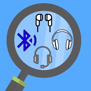 Find My Headphones & Earbuds download