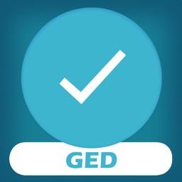 GED Math Test & Practice 2019