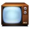 Minitube for YouTube - Flavio Tordini