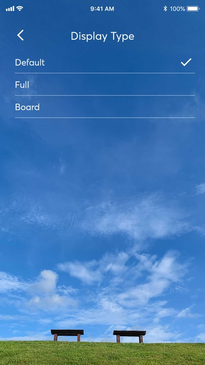 Weather forecast - radar screenshot-9