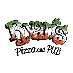 Ryan's Pizza & Pub