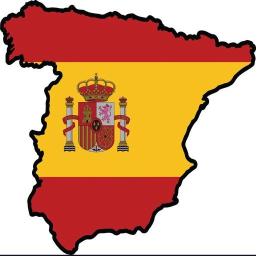 SpainAP