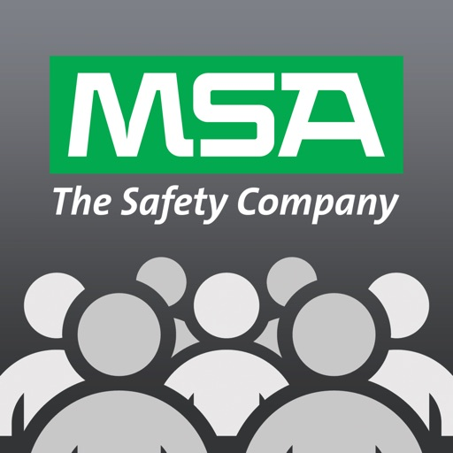 MSA Safety Events