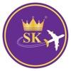 Sky King Tours