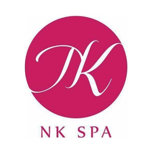 NK Spa & Academy