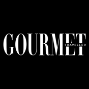 Gourmet Traveller app review