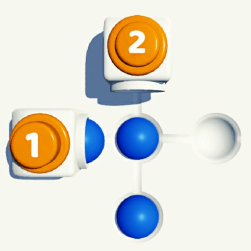Fit the Ball 3D image