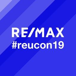 reucon19