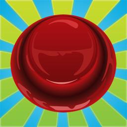 Ícone do app Sound Board - Funny Sounds!