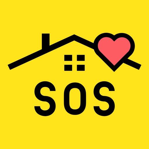 SOS生活おたすけサービス