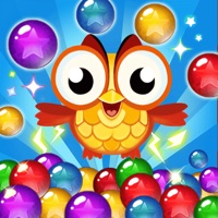 Codes for BubPop -Bubble and shooter Hack