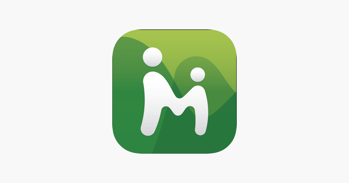 MMGuardian Parental Control on the App Store