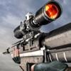 スナイパー3Dアサシン (Sniper 3D) - iPhoneアプリ