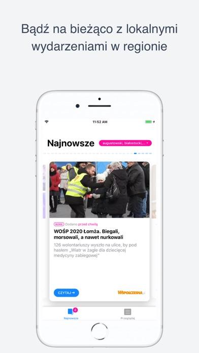 messages.download wspolczesna.pl software