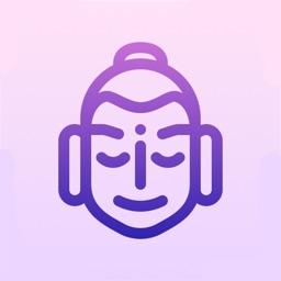 Darix - Meditation