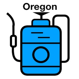 Oregon Cannabis Pesticides