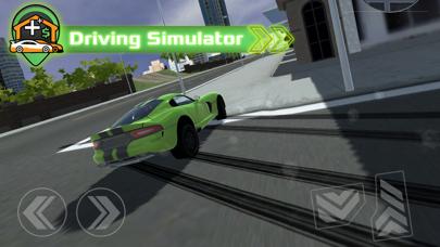 Car Games: Drivingのおすすめ画像8