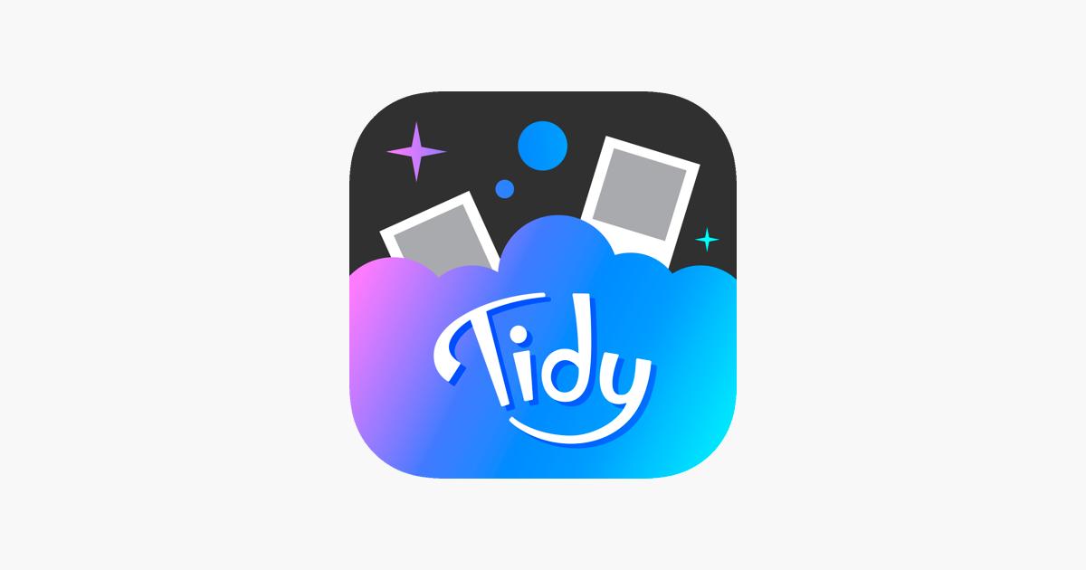 Svep vänster eller höger dating app