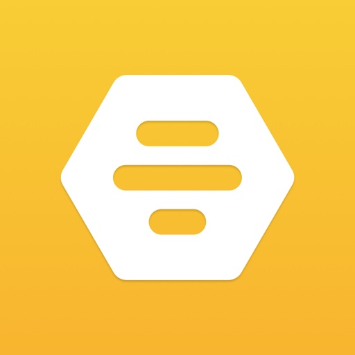 Bumble - Meet New People image