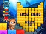 Pet Rescue Saga ipad images