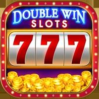 Double Win Vegas Casino Slots Hack Online Generator  img