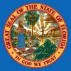 Florida Statutes - iPhoneアプリ