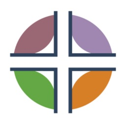 Christ Community Church Olathe
