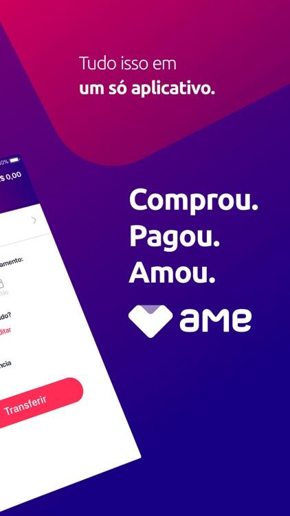 Ame Digital screenshot-5