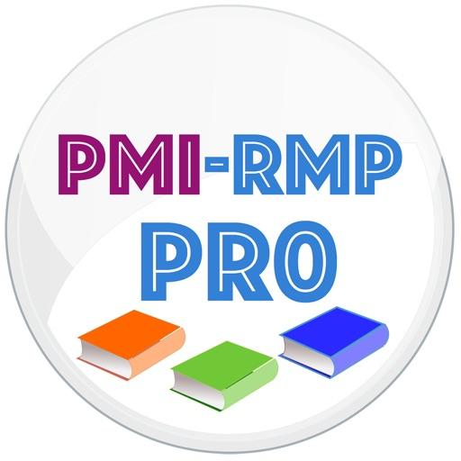 PMI-RMP Pro