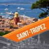 Saint-Tropez Tourism Guide