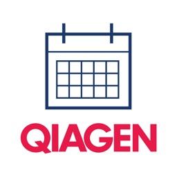 QIAGEN S2I Symposium 2019