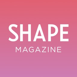 SHAPE® Magazine