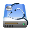 Disk Doctor Pro: Free Up Space - FIPLAB Ltd